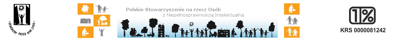 Logo Psoni