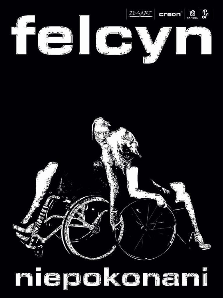 felcyn