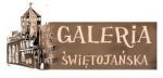 galeria_świętojańska