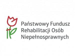 PFRON_nowe_logo_638x479