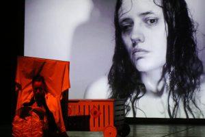 Teatr Mimoto