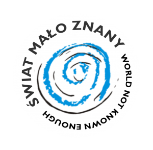 logoSMZ