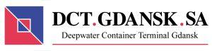 DCT_logo