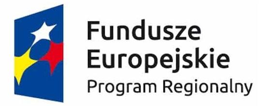 Fundusze-Europejskie