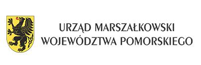 Urzad_marszalkowski