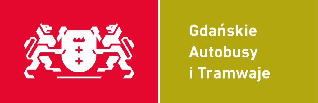 znak_GAiT_pl_v_1_RGB_L-1-1