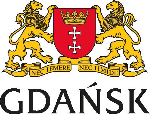Herb Miasta Gdańsk